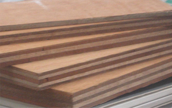 Plywood Suppliers Distributors Wholesalers In Thane