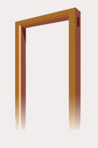 Wooden Products Wood Suppliers Amp Traders In Thane